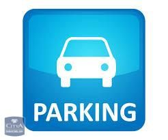 Annonce location Parking marignane