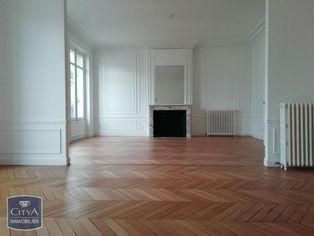 Annonce location Appartement paris 6eme arrondissement