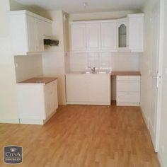 Annonce location Appartement avec terrasse poitiers