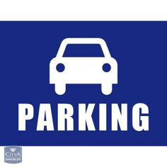 Annonce location Parking bussy-saint-georges