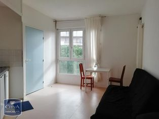 Annonce location Appartement avec cuisine équipée toulouse