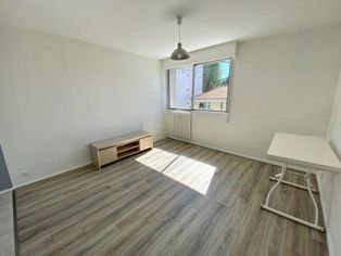 Annonce location Appartement lumineux clermont-ferrand