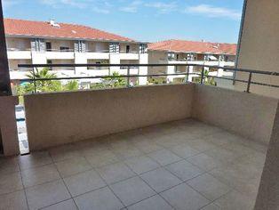 Annonce vente Appartement avec terrasse roquebrune-sur-argens