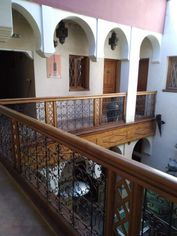Annonce vente Maison avec terrasse paris