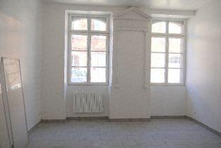 Annonce location Appartement rénové rabastens