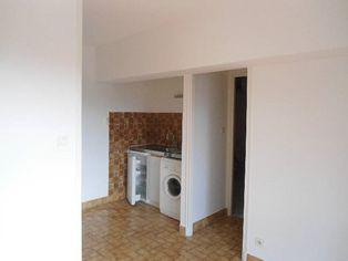 Annonce location Appartement avec ascenseur nyons