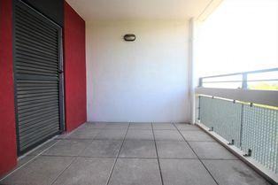 Annonce vente Appartement avec garage montpellier