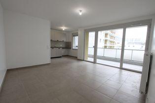 Annonce location Appartement avec garage grenoble