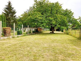 Annonce vente Maison avec garage hénin-beaumont
