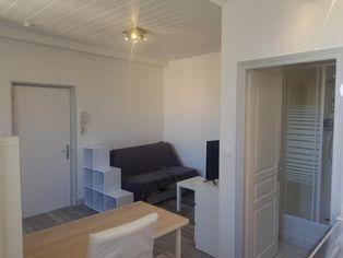 Annonce location Appartement au calme troyes