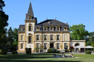 Annonce vente Maison avec terrasse martres tolosane