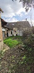 Annonce vente Maison avec terrasse sens