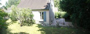 Annonce vente Maison avec terrasse thomery