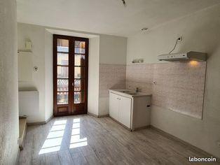 Annonce location Appartement avec double vitrage Marvejols