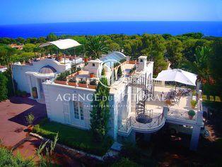 Annonce location Maison avec terrasse saint-jean-cap-ferrat