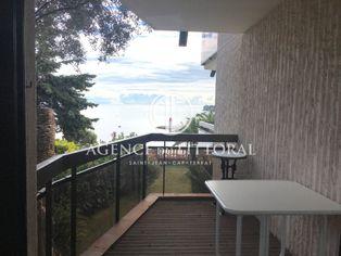 Annonce location Appartement saint-jean-cap-ferrat