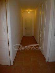 Annonce location Appartement avec cave menton