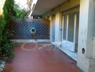 Annonce location Appartement avec terrasse menton