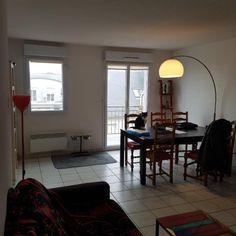 Annonce vente Appartement avec cuisine aménagée vendome