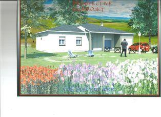 Annonce vente Maison avec garage lavardac