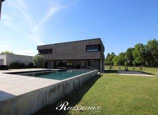 Annonce vente Maison avec terrasse st julien