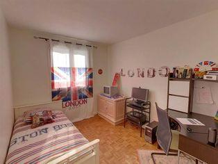 Annonce vente Appartement noisy le grand