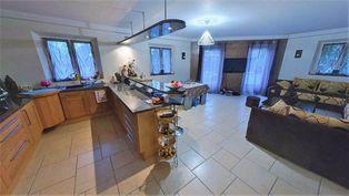 Annonce vente Appartement avec terrasse emerainville