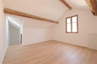 Annonce vente Maison avec terrasse st leu la foret