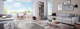 Annonce vente Appartement au calme grenoble