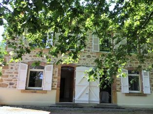 Annonce vente Maison avec garage l arbresle