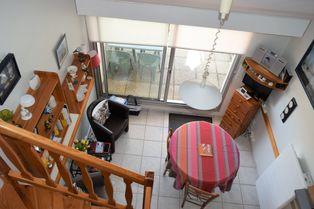 Annonce vente Appartement avec garage les sables d olonne