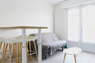 Annonce location Appartement avec garage les sables d olonne