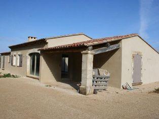 Annonce location Maison avec garage saignon