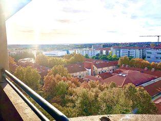 Annonce vente Appartement avec terrasse aix en provence