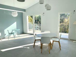 Annonce vente Appartement avec terrasse ventabren
