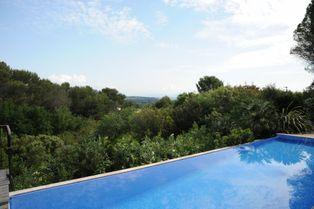 Annonce location Maison avec terrasse antibes