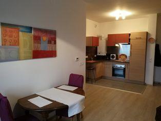 Annonce vente Appartement reims