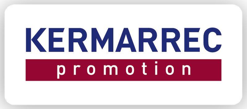 Promoteur immobilier KERMARREC PROMOTION