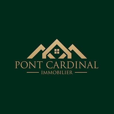 PONT CARDINAL IMMOBILIER