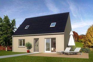 Annonce vente Maison avec bureau morsang-sur-seine