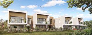 Annonce vente Appartement avec stationnement saint-palais-sur-mer