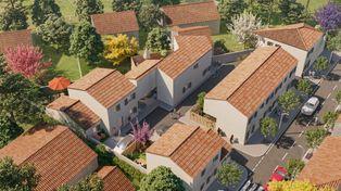 Annonce vente Maison chateau-d'olonne