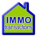 Immo Transactions SARL