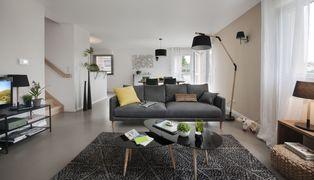 Annonce vente Maison avec garage vetraz-monthoux