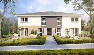 Annonce vente Appartement avec garage wintershouse