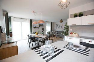 Annonce vente Maison avec garage jougne