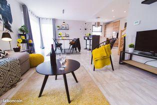 Annonce vente Maison avec garage uttenheim