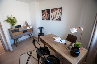 Annonce vente Appartement avec garage soultz