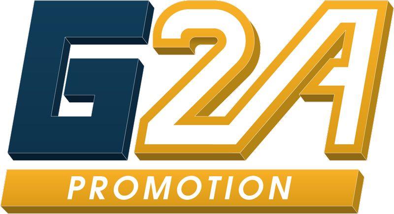 Promoteur immobilier G2A PROMOTION