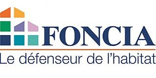 Foncia Cerf - St Avold
